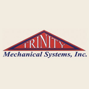 Trinity Mechanical